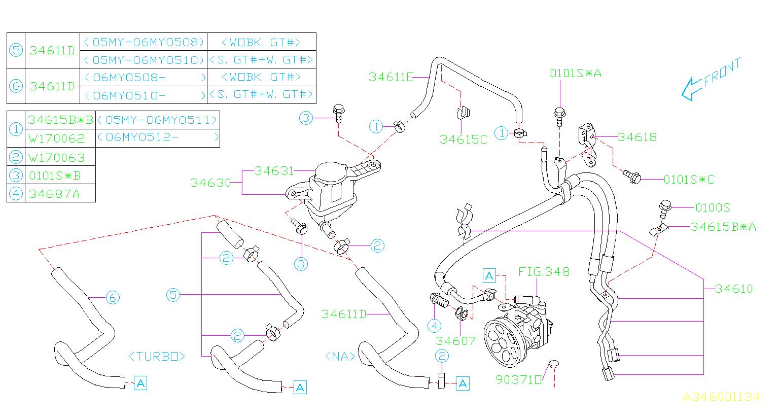 Subaru Legacy Stereo Wiring Diagram Furthermore Subaru Legacy Wiring